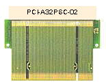 PCI-A32PSC-02 PICTURE