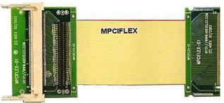 PICTURE OF MPCIFLEX