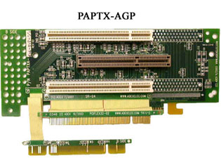 Picture of PAPTX-AGP