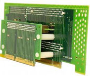 Back View of PAPTX-PCI