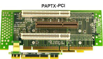 Picture of PAPTX-PCI