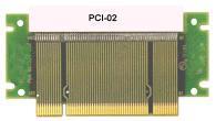 PCI-02 RISER PICTURE