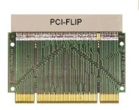 Picture of PCIFLIP