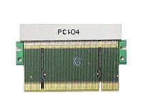 PCI-04 RISER PICTURE