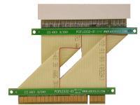 Picture of PCIFLEX32-FC