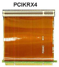 Picture of PCIKRX4-03