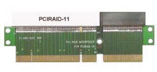 Picture of PCIRAID-11