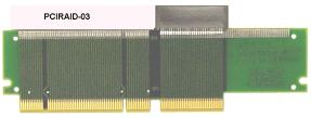 PCIRAID-03 RISER PICTURE