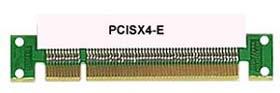 Picture of PCISX4